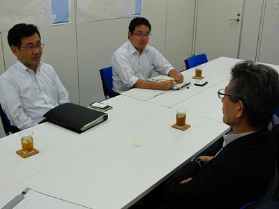 121015被災地視察1(福島局).JPG