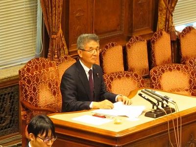 121029-1復興特委員長代理.JPG