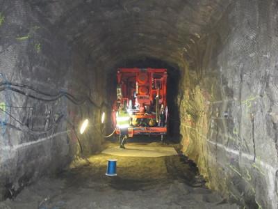 120126-2トンネル.JPG